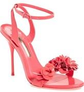 Sophia Webster 'Lilico' Ankle Strap Sandal (Women)