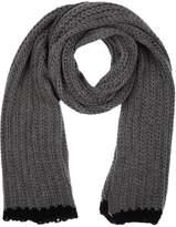 Anerkjendt Oblong scarves - Item 46533862