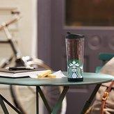Starbucks New Logo Grande Travel Mug / Tumbler