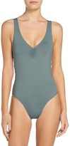 L-Space Women's L Space Ricki One-Piece Swimsuit