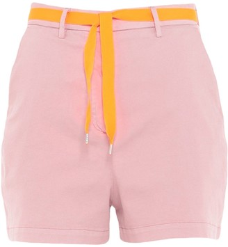 DEPARTMENT 5 Shorts - Item 13267192WI