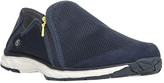 Dr. Scholl's Women's Anna Knit Slip-On Sneaker
