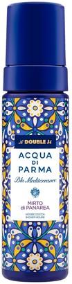 Acqua di Parma Blu Mediterraneo Mirto Di Panarea Shower Mousse 150ml