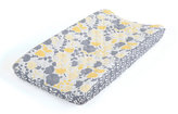 Balboa Baby Mix & Match Quilted Changing Pad Cover