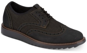 Dockers Hawking Wingtip Performance Dress Casual Oxfords Men's Shoes
