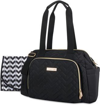 Fisher-Price Harper Diaper Bag