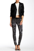James Jeans Twiggy Skinny Jean