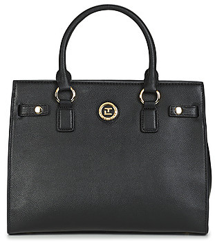 Ted Lapidus GAETANE women's Handbags in Black
