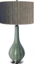Seascape Lighting Gorda Thyme Table Lamp