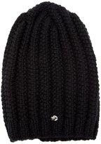 Werkstatt:Munchen knit beanie hat