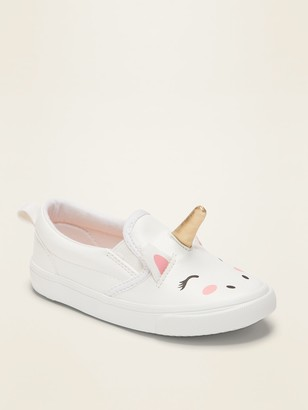 Old Navy Girls' Shoes   Shop the world