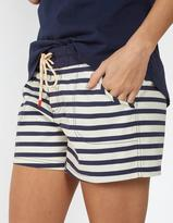 Fat Face Breton Board Shorts