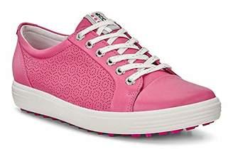 Ecco Women's Casual Hybrid 2 Golf Shoe