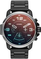 Diesel Wrist watches - Item 58034690