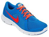 Nike Flex Experience Run Womens Running Shoes