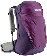 Thule Capstone 32L Backpack - Internal Frame (For Women)