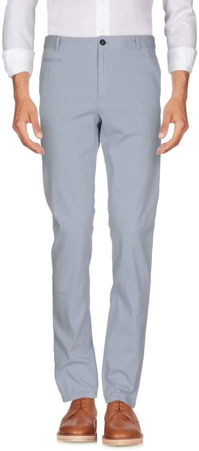 Paul & Joe Casual pants - Item 13081618DP