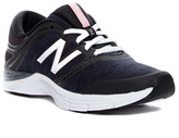 New Balance 711 Training shoe - Wide Width Available
