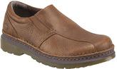 Dr. Martens Men's Tevin Slip On Shoe