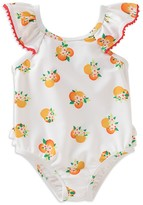 Kate Spade Infant Girls' Swimsuit - Baby