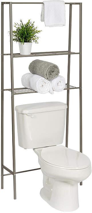 toilet shelving shopstyle rh shopstyle com