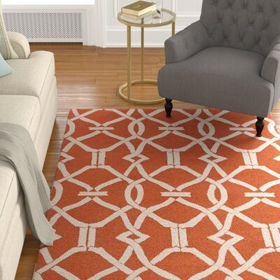 Preppy Rugs Shop The World S Largest Collection Of Fashion Shopstyle
