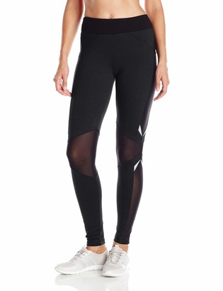 Blanc Noir Women's Breeze Legging