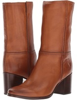 Frye Nora Mid Pull-On Women's Boots