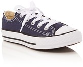 Converse Unisex Chuck Taylor All Star Sneakers - Toddler, Little Kid