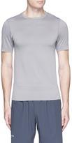 Falke Sports Seamless performance T-shirt