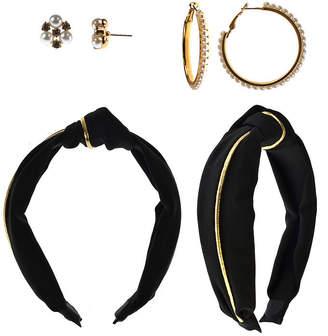 Decree 3-pc. Jewelry Set