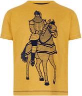 Monsoon Kayden Knight T-Shirt