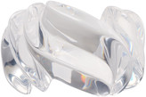Loewe Transparent Perspex Cuff