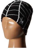 Spyder Mini Web Hat (Toddler/Little Kids/Big Kids)