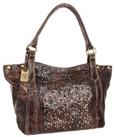 Frye Deborah Shoulder Shoulder Handbags