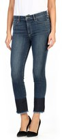 Paige Women's Legacy Jacqueline High Rise Skinny Jeans