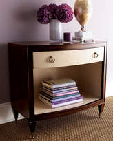Horchow Twinkle Nightstand