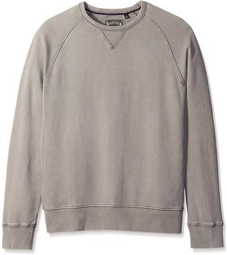 Jeremiah Men's Armstrong Long Sleeve Shirt