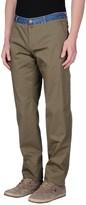 Coast Weber & Ahaus Casual pants - Item 36667265