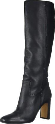 Dolce Vita Women's Davey Knee High Boot