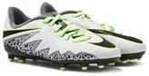 Nike HyperVenom Phelon II Firm Ground Football Boots