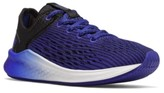 New Balance Fresh Foam Fast Running Shoe - Kids'