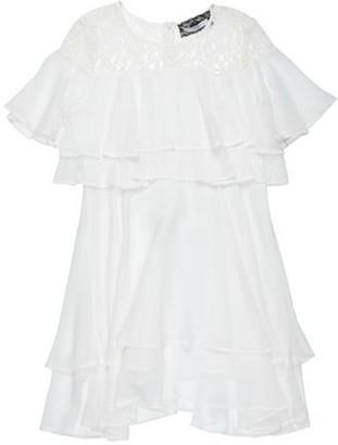 Relish Dress