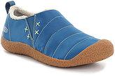 Keen Howser II Slip-On Shoes
