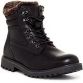 GBX Lorcan Fleece Boot