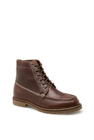 Country Road Hayford Boot