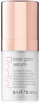 Rodial Rose Gold Deluxe Serum 5ml