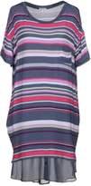 DKNY Nightgowns - Item 48198040