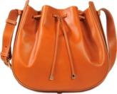 Vanessa Seward Denver bag