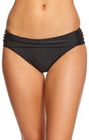 Prana Women's Sirra Bikini Bottom 8148760
